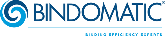 Bindomatic Belgium